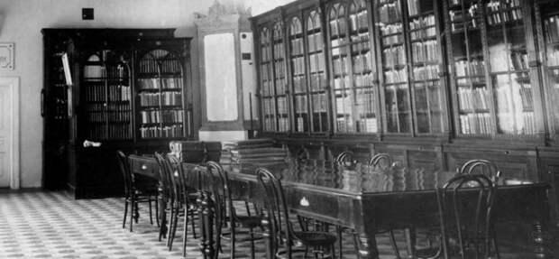 Сокровища электрика Ильина, или Как советский коллекционер заткнул запояс Эрмитаж