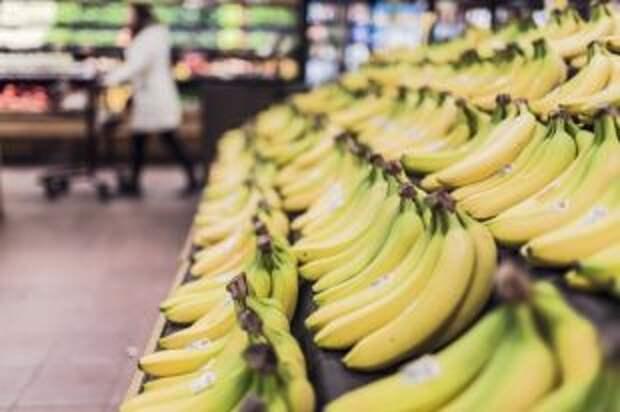 Какие фрукты самые популярные вмире?