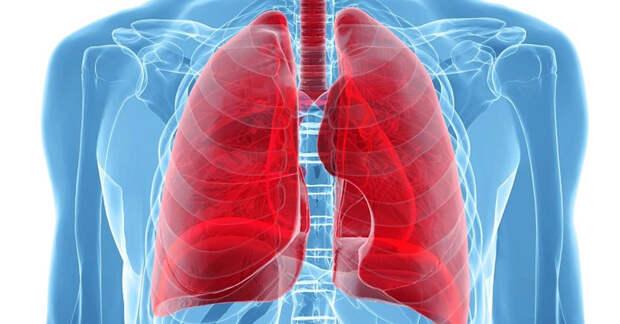 2 дыхательных упражнения для детоксикации легких