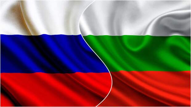 Болгария: Антирусская торпеда или 16 республика СССР?