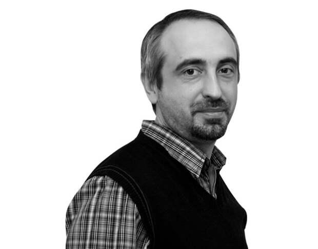 Украинские СМИ: время побеждать Путина пока еще не пришло