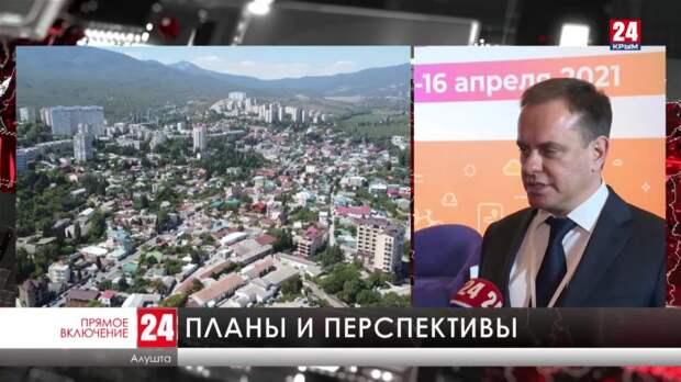 Что ждёт российский рынок туризма в постковидной реальности?