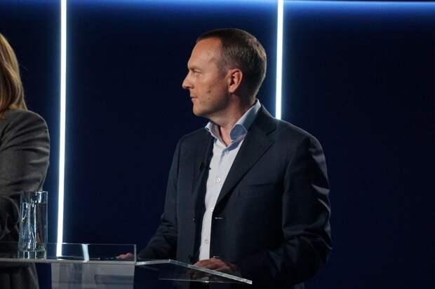 Депутат Госдумы: «Мы можем давать господдержку виноделам на всех этапах производства»