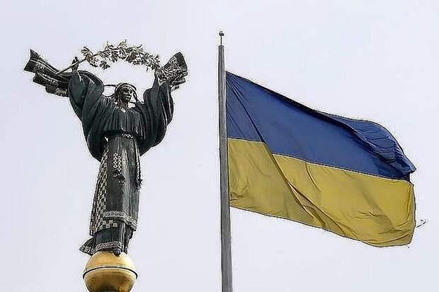 """Посол призвал Германию сыграть """"ведущую роль"""" в вопросе становления Украины членом НАТО"""