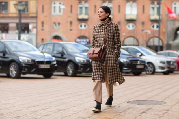 Длинная рубашка: жены шейхов диктуют миллениалам новый офисный тренд