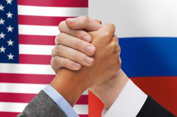 Найден способ покончить с враждой между Россией и США, но устроит ли он Москву?
