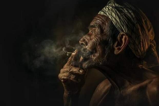10 советов, как дожить до 100 лет, от старейших людей планеты
