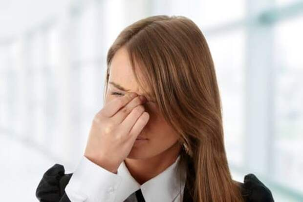 12 признаков, что у вас могут быть глисты