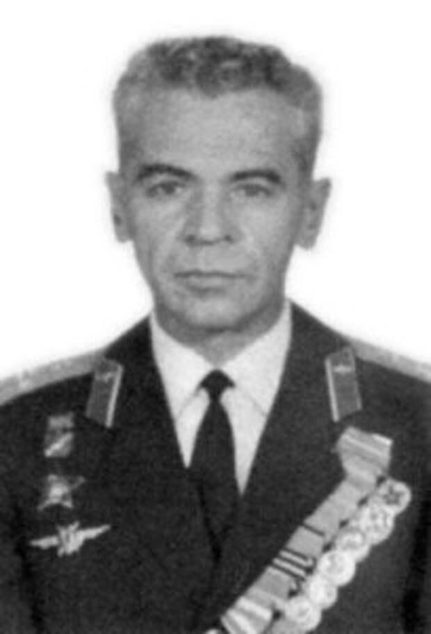 Н.А.Шаров
