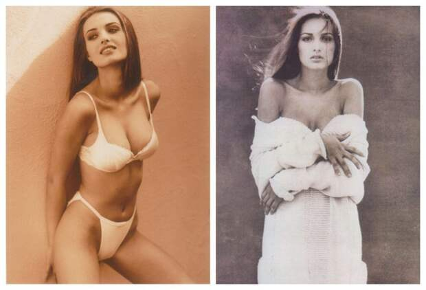 Агнешка Котлярска, «Мисс интернешнл — 1991» в мире, конкурс, красота, люди, смерть, трагедия