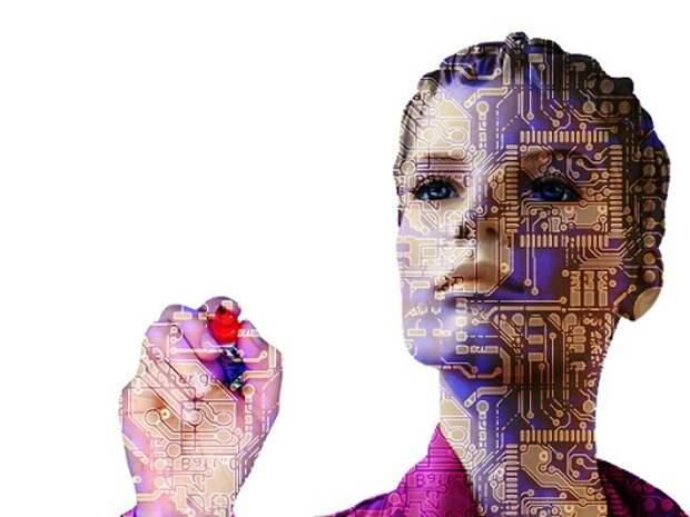 Почему власти по душе искусственный интеллект