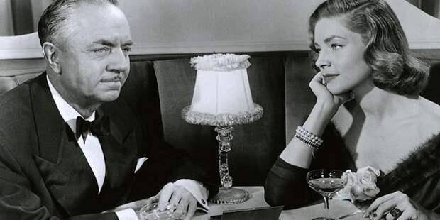 Кадр из фильма «Как выйти замуж за миллионера», 1953 год (Rotten Tomatoes)