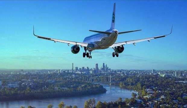 Поргина экстренно вернулась из Турции в Москву