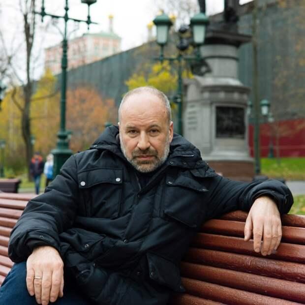 Как перевести слово «воля?» Как определить это понятие? Борис Якеменко