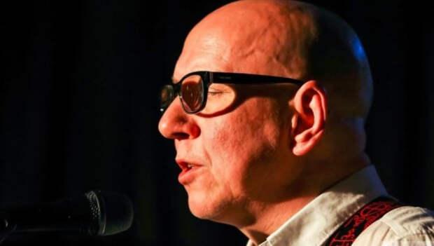 Экс-гитарист «Воскресения» умер от инфаркта