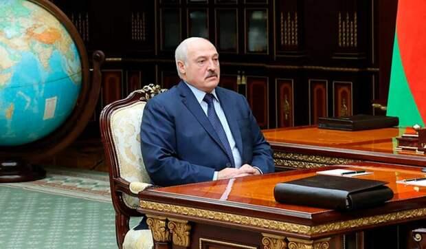 В Кремле сожалеют о поддержке Лукашенко – экс-замминистра энергетики РФ
