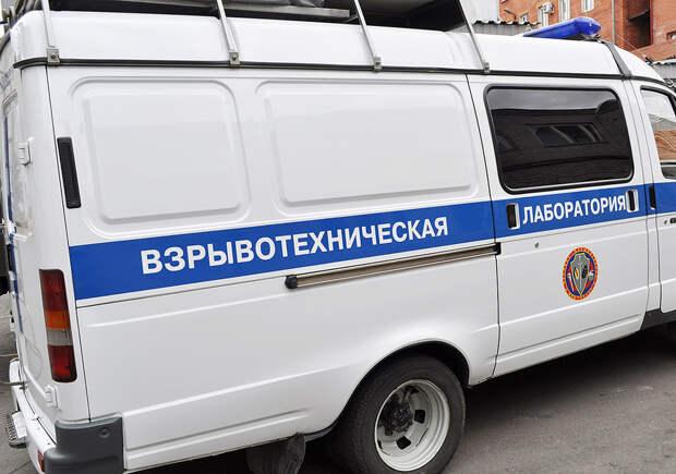 Вымогатель из Прикамья пригрозил взорвать городские школы