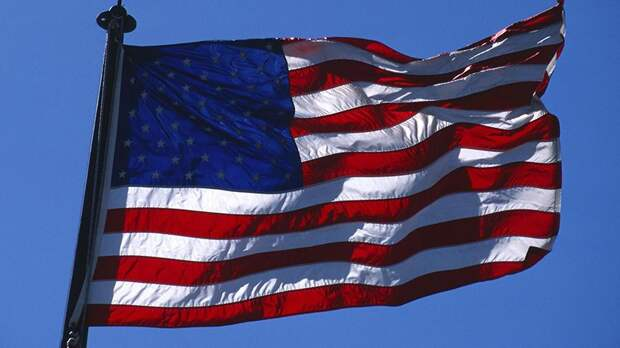 National Interest предрёк закат гегемонии США