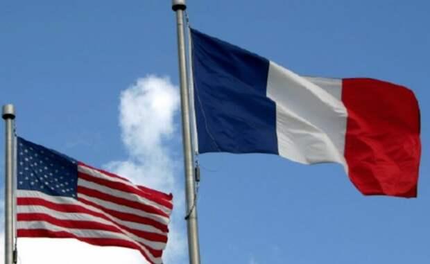 США иФранция хотят отРоссии «большей ясности» поКарабаху