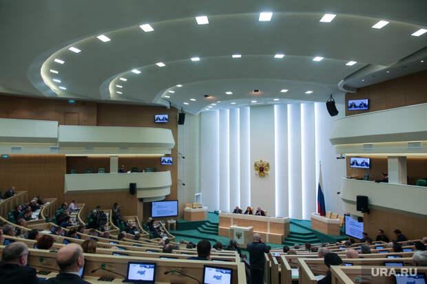 Что изменится в России после ареста сенатора Арашукова? Политтехнолог Галлямов об ударе по власти и ответственности Матвиенко