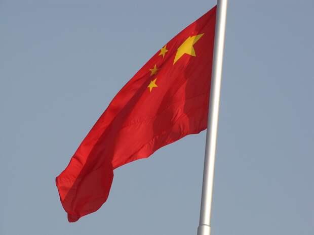 Китайское предупреждение: посольство КНР потребовало извинений от датской газеты