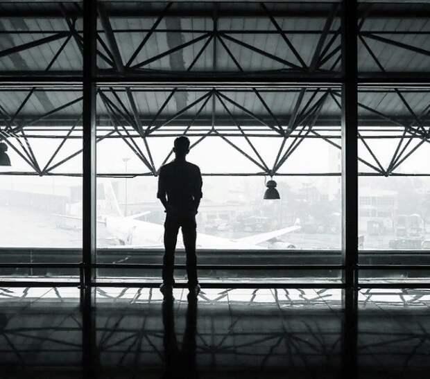 Российские туроператоры не ждут иностранных туристов в этом году