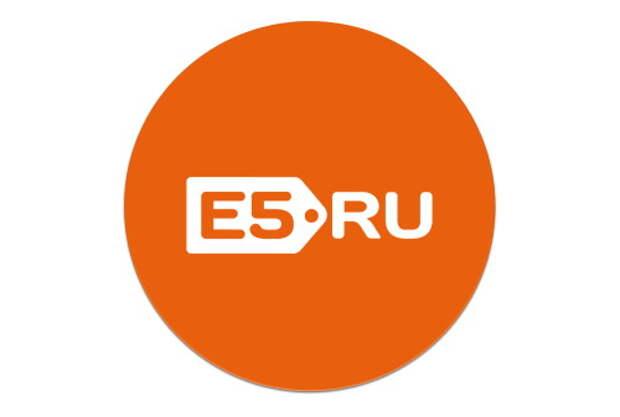 Владелец «Пятерочки» продаст большую часть магазина E5.ru