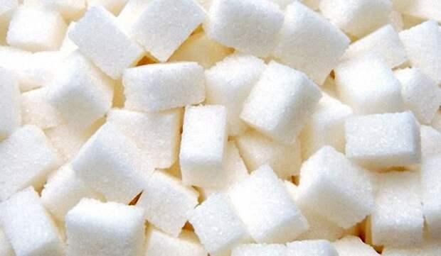 ХИЖИНА ЗДОРОВЬЯ. Как снизить сахар в крови