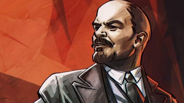 Вассерман описал два сценария возрождения СССР в ближайшее время