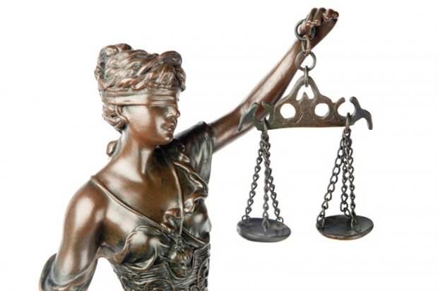 Суд оштрафовал болельщика «Зенита» за баннер с изображением владельца «Спартака» Федуна