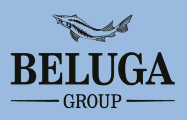 Капзатраты Beluga Group ожидаются на уровне 2,5-3 млрд рублей в год в ближайшие 4 года