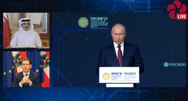 Путин распорядился продлить программу льготной ипотеки до 1 июля 2022 года