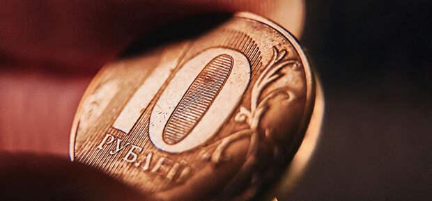 Мишустин предупреди об ужесточении налоговых правил в России