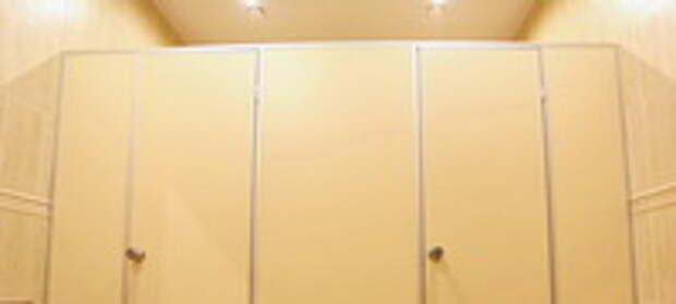 """КОМПАНИЯ ГЛАСС ПРОЕКТ ЗАВЕРШИЛА РАБОТЫ НА ОБЪЕКТЕ - Д. ДОЛМАТОВО – """"SST AUTO"""""""