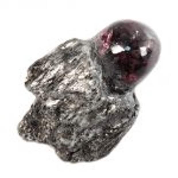 Какова магия камней?