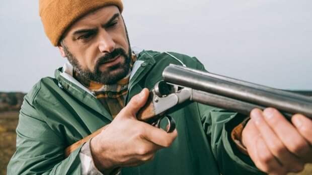 Медкомиссия для приобретения оружия станет более сложной— проект закона