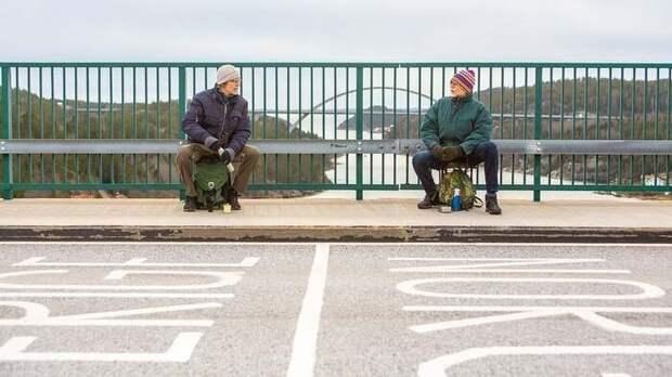 Социальная дистанция: социофобы иинтроверты ликуют