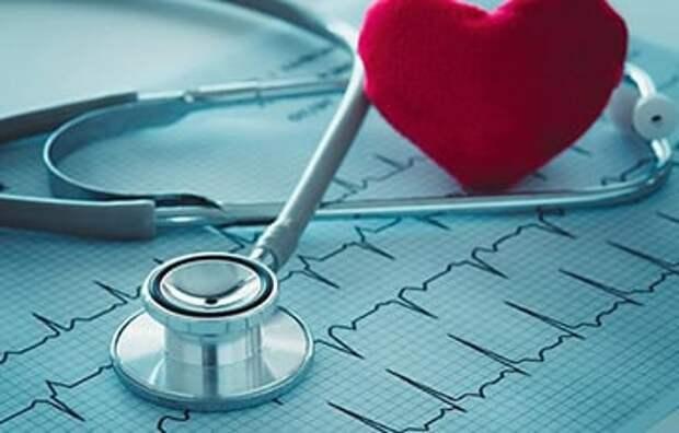 2 года бесплатных лекарств для сердечников. Проект на рассмотрении
