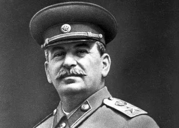 Почему Сталин не сделал Финляндию советской республикой