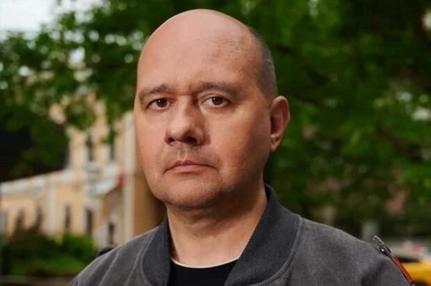 Олег Леонов: Госдума нуждается в большем количестве независимых депутатов