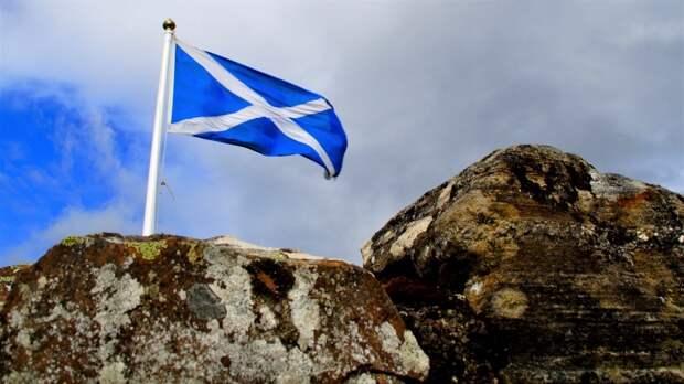 Политолог Данилин оценил неоднозначные итоги выборов в парламент Шотландии