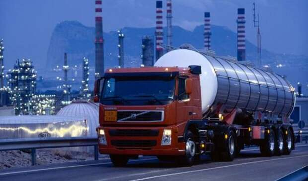 Правительство на треть увеличит компенсации нефтекомпаниям
