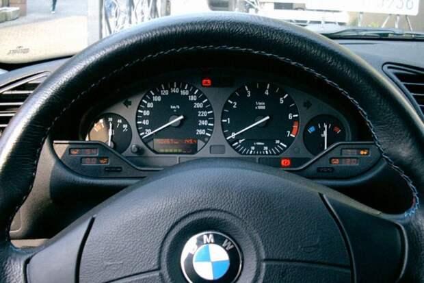 Приборы авто, интерьер, комплектация, комфорт, опция, прогресс, технологии