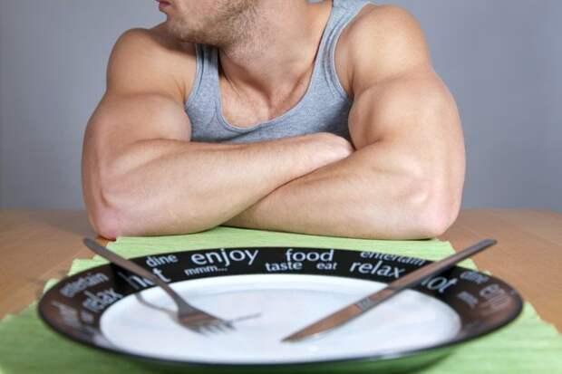 Распространенные мифы о здоровье