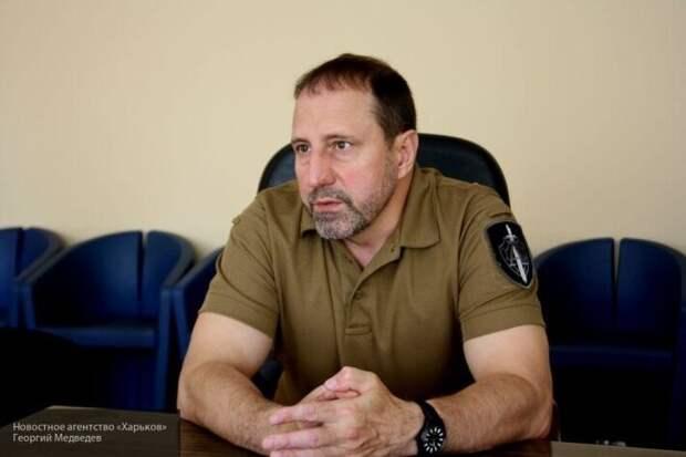 BBC попалась на фейке по делу MH17: Ходаковский объяснил, куда исчез «ключевой фигурант»
