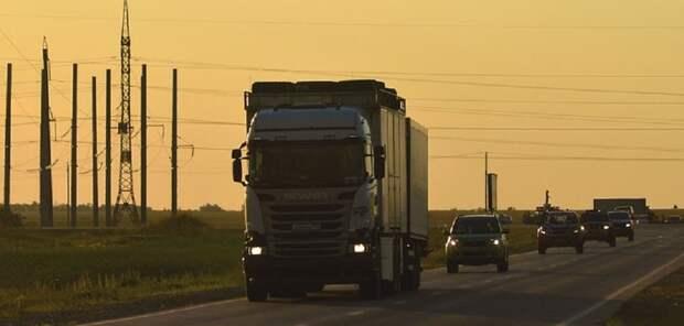 Казахстан в I квартале резко нарастил импорт из Китая и ЕАЭС