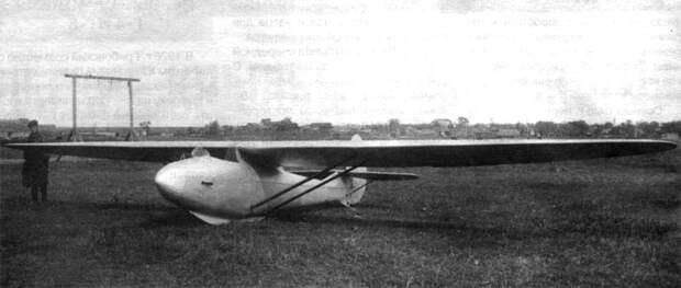 g9-1.jpg