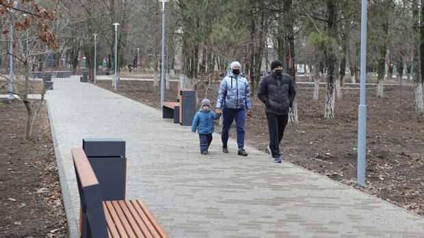Власти вРостовской области выяснят, как население оценивает ихработу