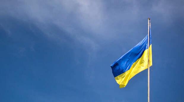 Минкульт Украины переключился с блокировки местных телеканалов на российские медиа