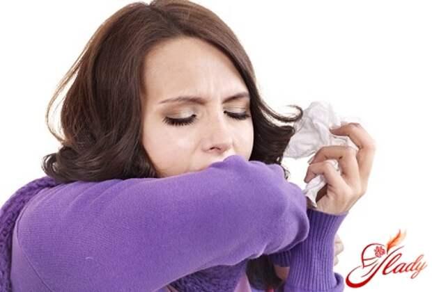 Лечение барсучьим жиром в домашних условиях